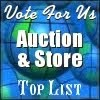 Auction & Store Marketplace Voting
