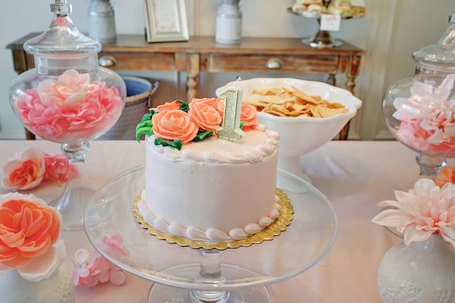 Heb Wedding Cakes 40 Nice The cake and cupcakes