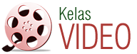 Kelas Video
