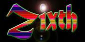 Zixth.com