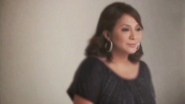 Cherry Pie Pichache's Mother slain, Showbiz Industry cries for Justice