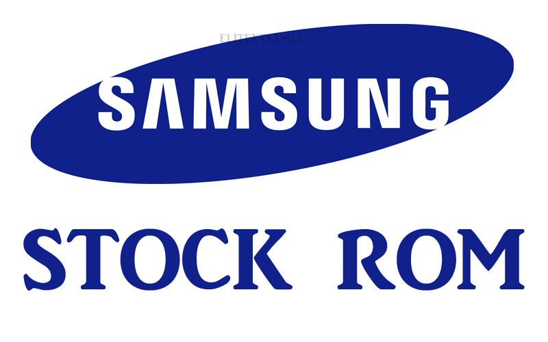 How to Flash Stock ROM for Samsung Android Devices