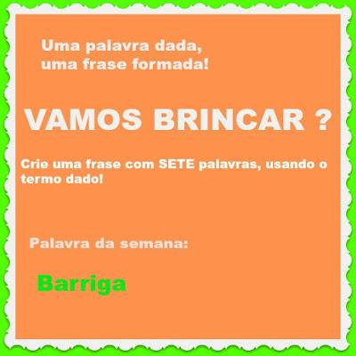 http://sementesdiarias.blogspot.com/2016/01/vamos-brincar-com-chica-n-2.html