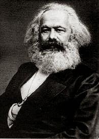 Karl Marx, Pelopor Utama Gagasan Sosialisme Ilmiah