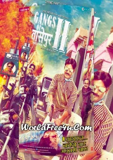 English Gangs Of Wasseypur Telugu Movie Free Download Hd !!BETTER!! Gangs%2BOf%2BWasseypur%2B2%2B(2012)%2BFull%2BMovie%2BWatch%2BOnline