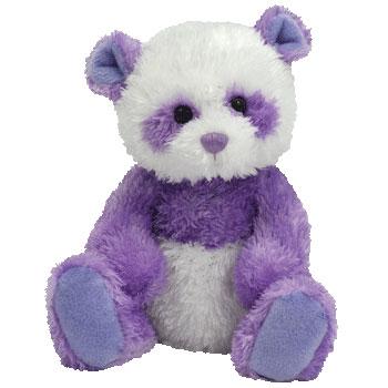 Sebelum tu, jom tengok sejarah nama Teddy Bear.