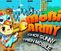 mobi-army-236