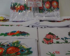 Lomaer Textil