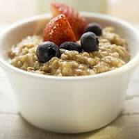 tips makanan sehat untuk diet