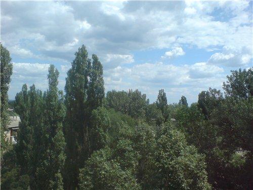 Днепропетровск, Украина