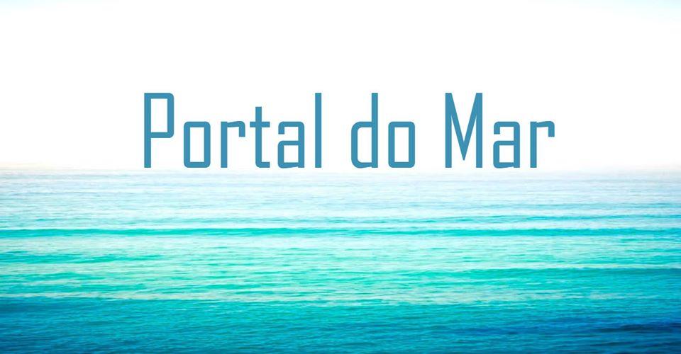 Portal do Mar