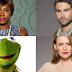 The Muppets, The Family, Modern Family e muito mais sobre a programação 2015/2016 da ABC