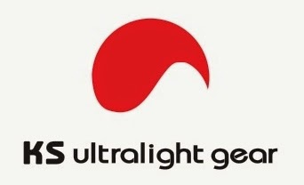 KS ultralight gear