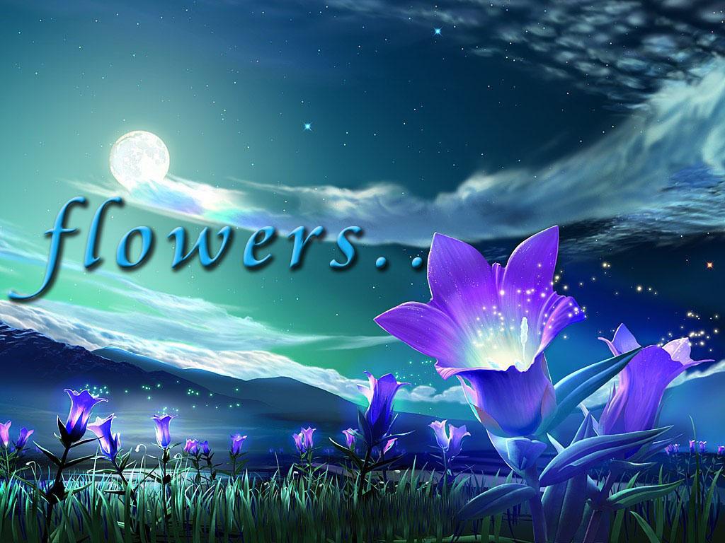 http://2.bp.blogspot.com/-D1_xPsmDJmU/Td8WRGhU5CI/AAAAAAAAAX4/wF-JpOvAu30/s1600/FLOWRS.jpg