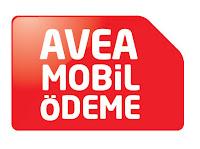 Avea Mobil Ödeme ile Hesapların Yarısını Ödüyor