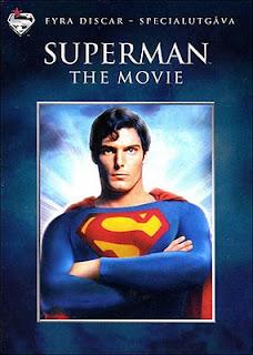 Superman I Dvdrip Latino 1978 Poter