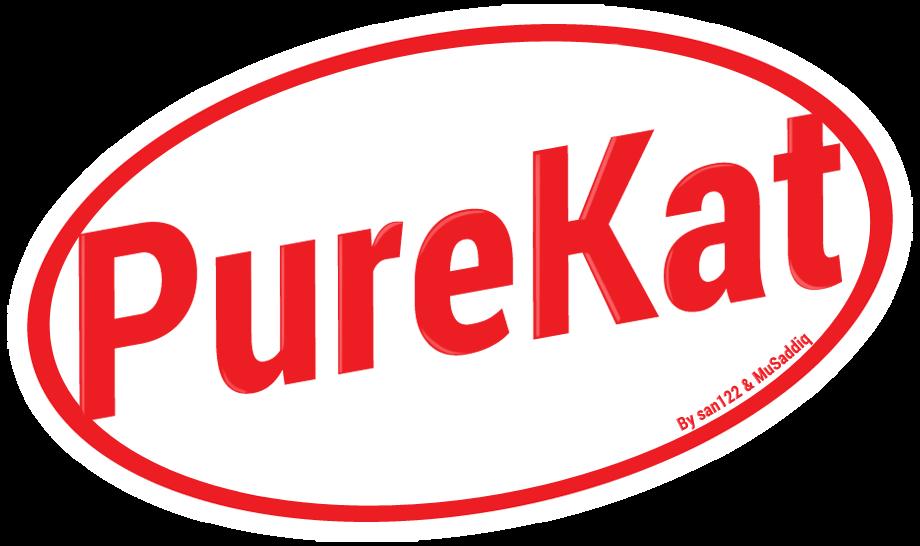 ROM] [AOSP] PureKAT for Samsung Galaxy Y GT-S5360