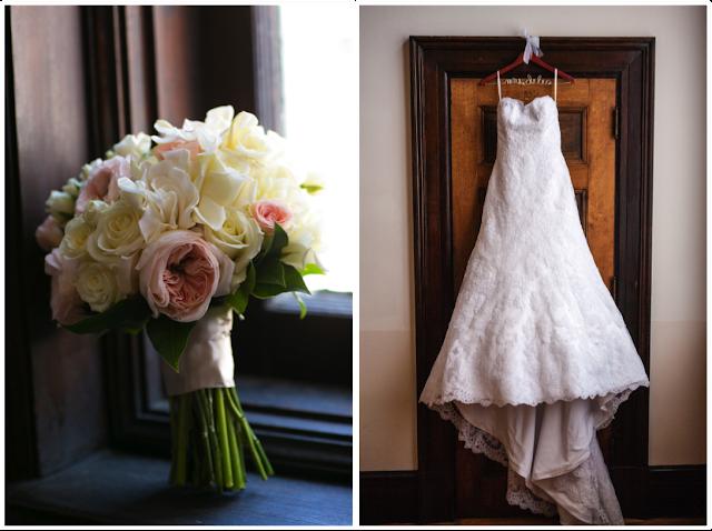 I do declare networkedblogs by ninua for Wedding dresses winston salem