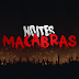 Wet'n Wild São Paulo anuncia as Noites Macabras - Piratas vs Zumbis