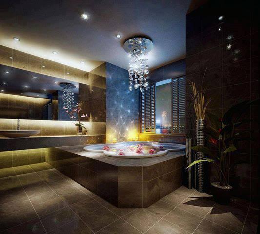 Studio domus case case da sogno e tante idee come for Arredo casa da sogno