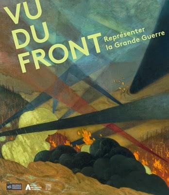 http://www.somogy.fr/livre/vu-du-front