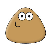 POU Apk Download