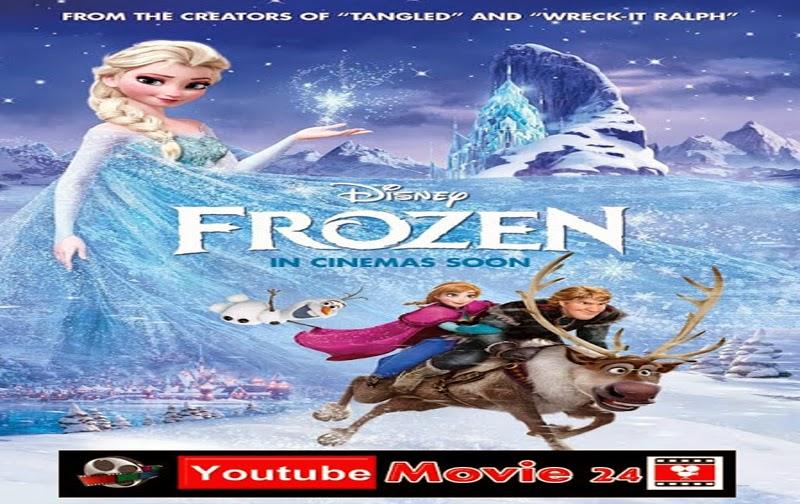 Watch Frozen (2013) full movie online - 123movies
