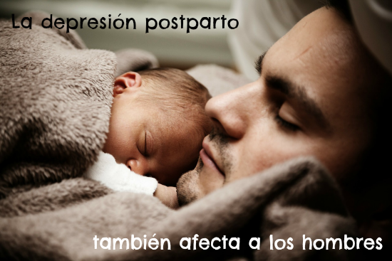 depresion-postparto-hombres