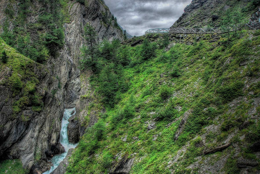 Stunning Nature Photos Of Austria. How To Keep My Living Room Clean. How To Decorate Living Room In Kerala Style. Stylish Living Room Ideas Hello Yellow. Grey Living Room And Dining Room. Living Room And Dining Room Same Room. Gray Leather Living Room. Harper Fabric Modular Living Room Furniture Collection With Sets Pieces. Decorate Living Room Brown Walls