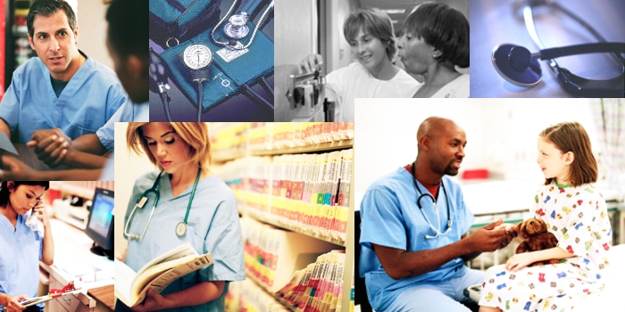 about being a medical assistant Learn more about being a medical assistant - opportunities, training needed   the goal of the west los angeles college medical assisting program is to.