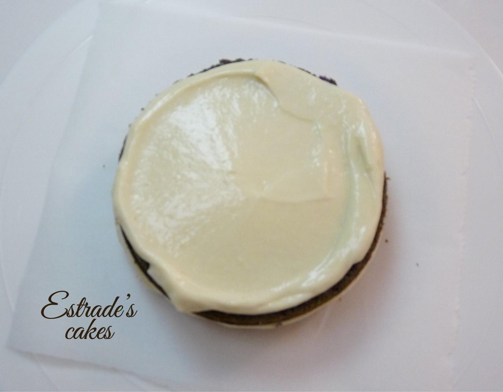 receta de crema de coco - 1