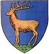 Consiliul Judetean Gorj