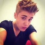 My Bieber