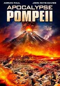 Baixar Filme Vulcão   O Apocalipse   Dublado