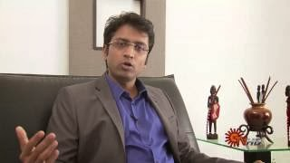 Sun Tv Show Maruthuva Neram  26-12-2013  Urologist Dr.Karthik Gunasekaran