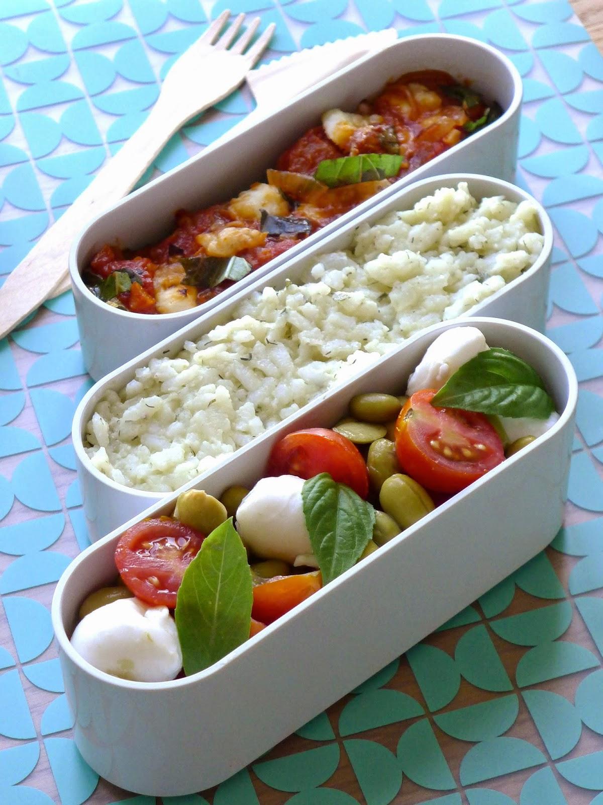 p 39 tite salade d 39 edamame tomates et mozzarella recettes pour mon bent. Black Bedroom Furniture Sets. Home Design Ideas