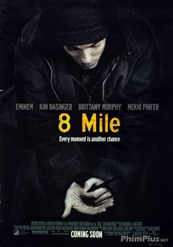 8 Dặm - 8 Mile