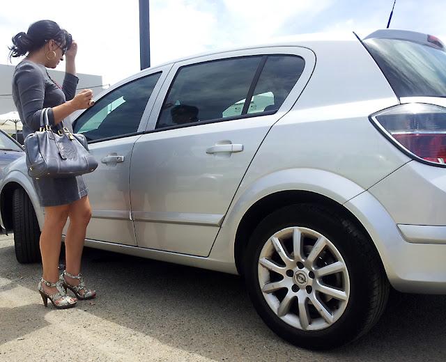 look+de+viaje
