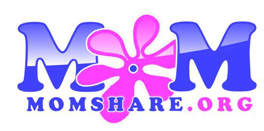 MomShare