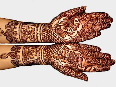Mehndi Hands Png : Bridal mehndi designs hand wallpapers free