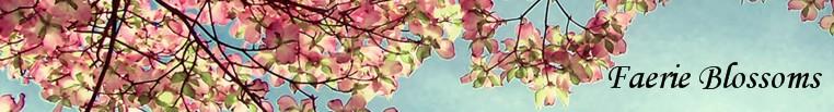 FaerieBlossoms