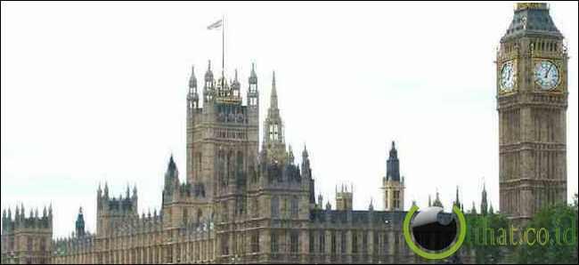 Inggris Durasi: 18 Jam 5 Menit