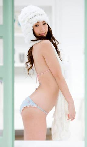 dunia porno foto gadis jepang bugil koleksi th 2013