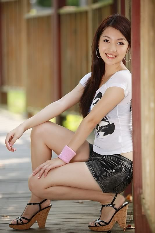 image Chika ishihara cute teen nailed in superb asian gangbang