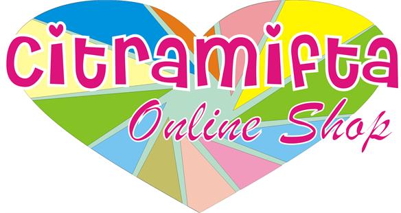 Citra Mifta Online Shop