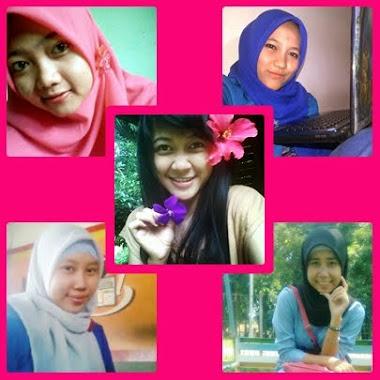 Kelompok 4B