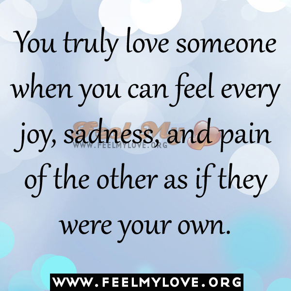 are you truly in pain or Ivankatrump kate spade's tragic passing is a painful reminder that we never truly know another's pain or the burden they carry if you are struggling with depression and contemplating suicide, please, please seek help.