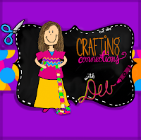 http://www.crafting-connections.blogspot.com