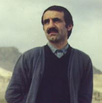 رفیق احمد، رهبری از تبار زحمتکشان