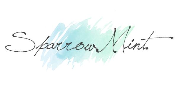 Sparrow Mint